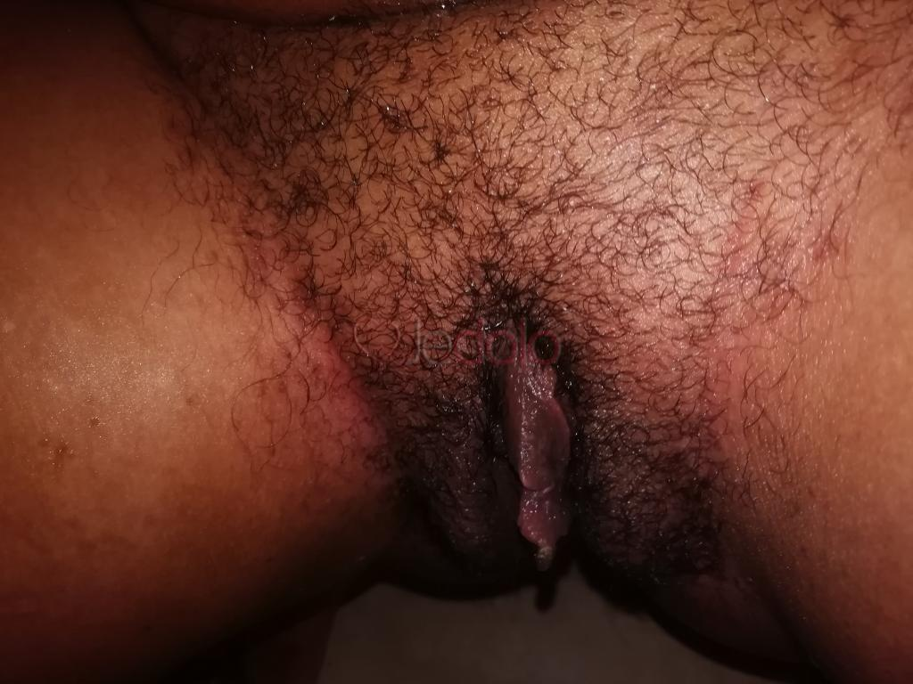 Moments of sweet pleasure and romance with a clean and young naughty g #1