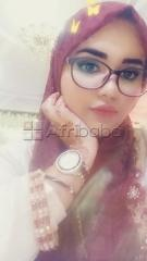 Siham massage double 199dh