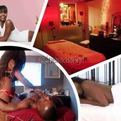 Fatou nekh Massage