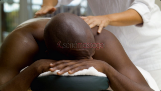 Univers massage