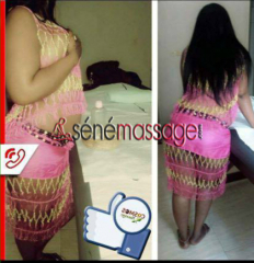 Massage body body chaud plus une belle finition sexe saf nékh